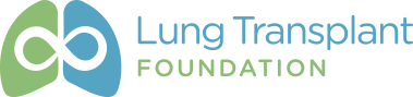 Lung Transplant Foundation